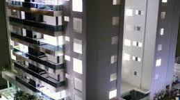 3  - iluminaçào em condomínios