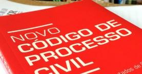 codigo-de-processo-civil